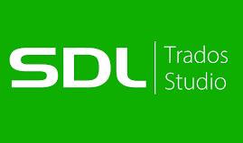 Slovak Freelance Translator EN/SK