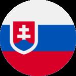 Prekladateľ - Translator angličtina - slovenčtina